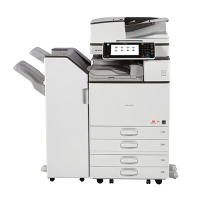 Ricoh Aficio MP 6054