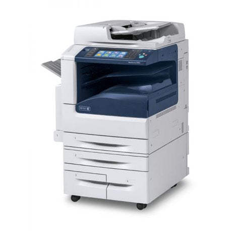XEROX Color Copiers 7855