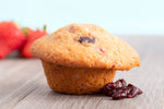 Load image into Gallery viewer, Strawberry Berry Muffin (Box of 4)