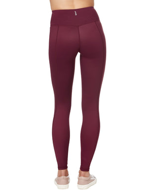 LILYBOD-ASPEN-Plum-Red-back.jpg