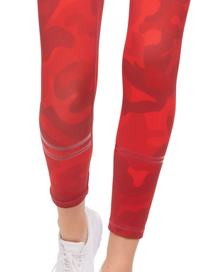 LILYBOD-BIANCA-7.8TH-RED-CAMO-LEGGING-close.jpg