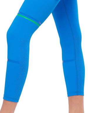 LILYBOD-CHARLOTTE-NEON-BLUE-LEGGING-close.jpg