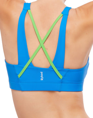 LILYBOD-LUCA-NEON-BLUE-BRA-close.jpg