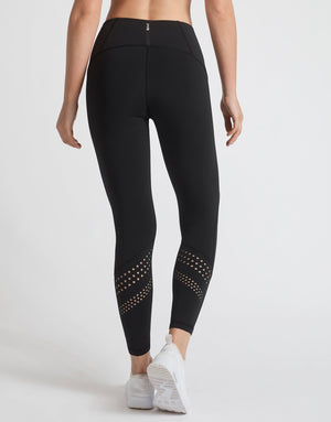 Lilybod-Ariel-Monochrome-Black-Full-Legging-back.jpg