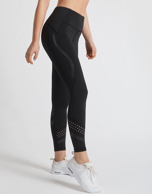 Lilybod-Ariel-Monochrome-Black-Full-Legging-side.jpg