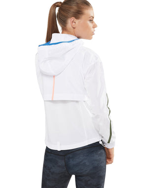 Lilybod-Chloe-Cloud-White-back.jpg
