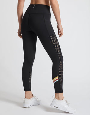 Lilybod-Daria-Phantom-Jet-Lasercut-Legging-right-side.jpg