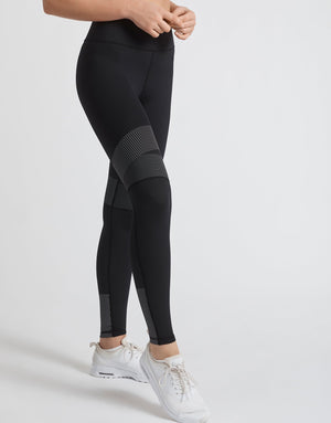 Lilybod-Luca-Xr-Phantom-Jet-High-Waist-Mesh-Legging-front-side.jpg