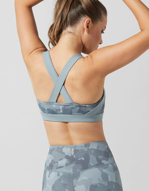 Lilybod-Poppy-Camo-Wintergreen-back.jpg