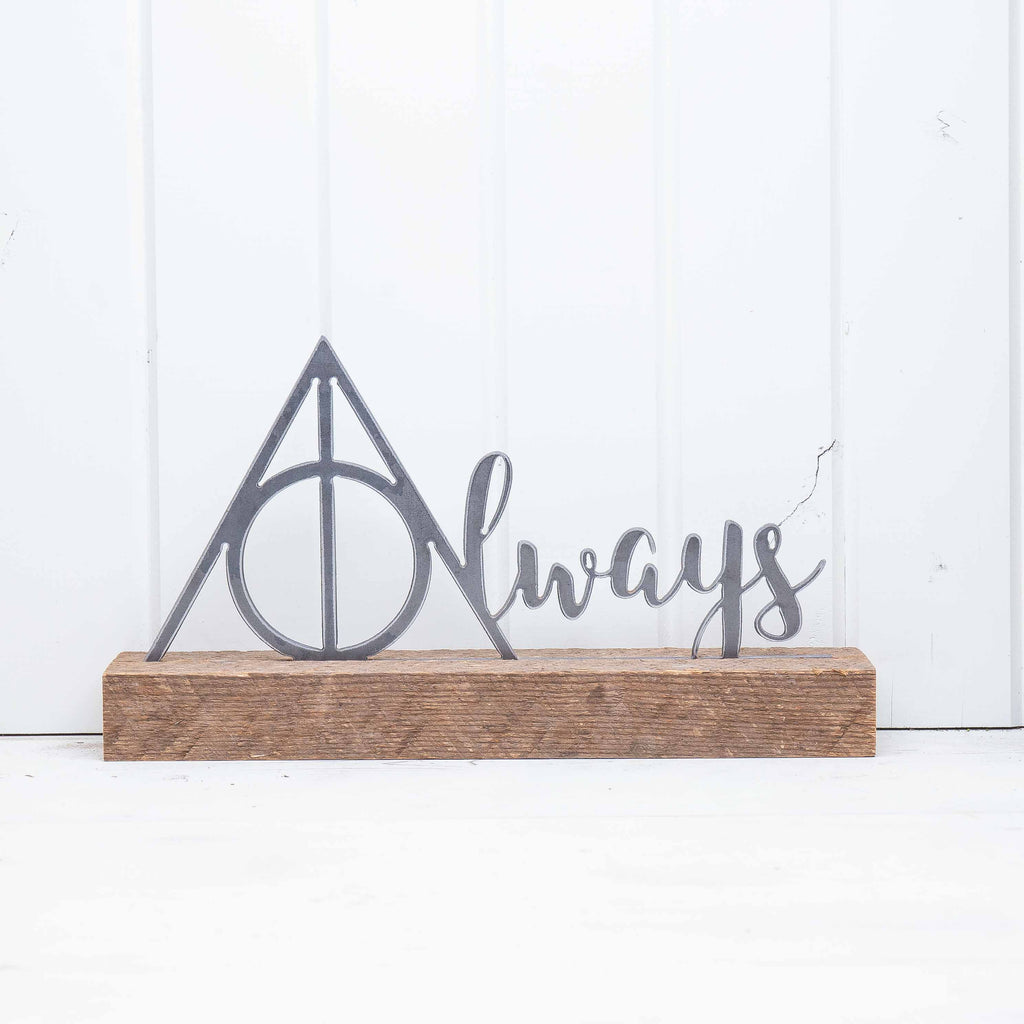Always (Harry Potter)