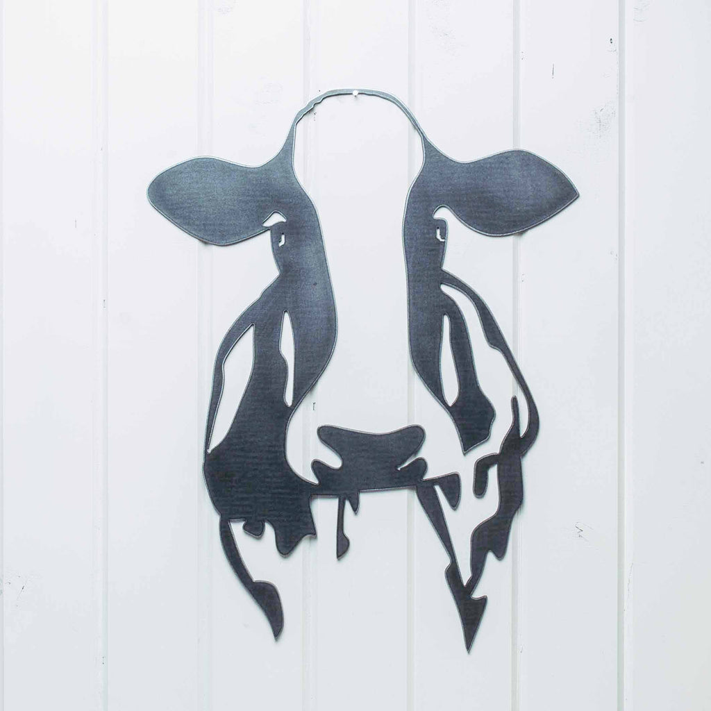 Cow for Wall
