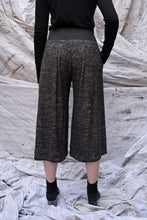 Load image into Gallery viewer, Cropped Culotte Pants