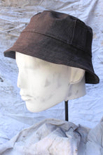 Load image into Gallery viewer, UNISEX HAT