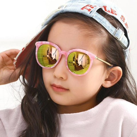 Collection Summer Enfant
