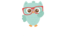 Hit Glasses