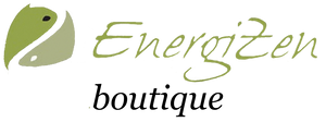 EnergiZen Boutique