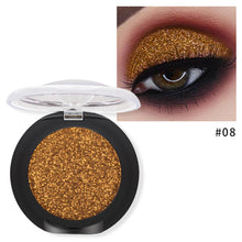 Diamond Pearl Eye Shadow