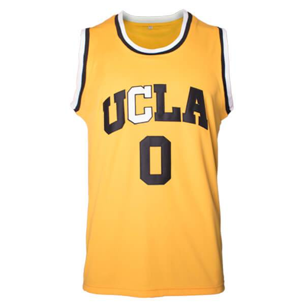 Russell Westbrook UCLA Bruins College Throwback Jersey – JerseysPlug 4961bc092