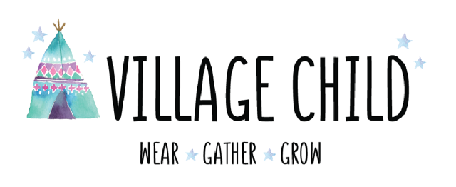 Village Children's Boutique
