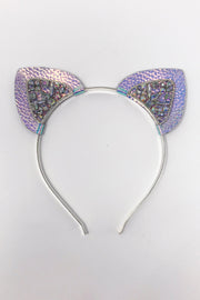Mysticat Cat Ears