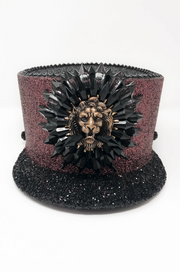 Red Lion Legion Hat