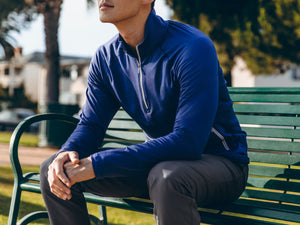 Activewear: How to Wear It Outside the Gym?