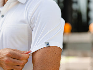 Favorite Men's Golf Shirts For Every Season