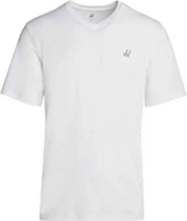 Workout Tee