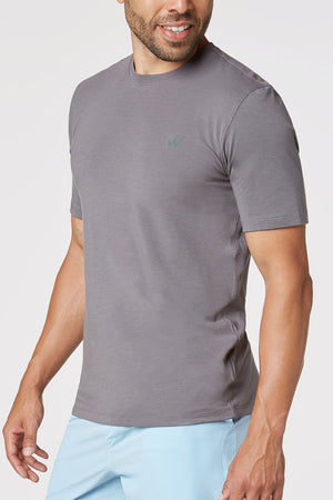 Workout Shirts for Men - Willy California