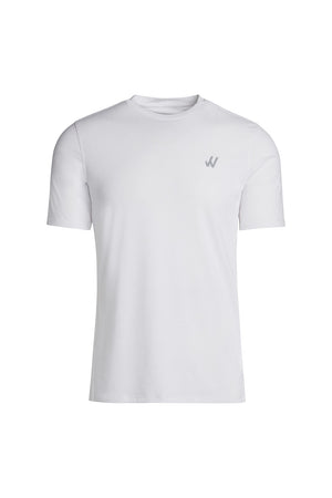 104 THE WORKOUT TEE