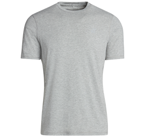 104 Workout Tee (DO NOT USE)
