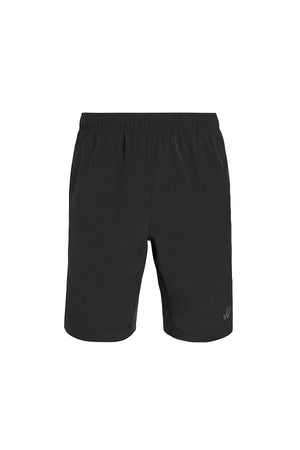 301 THE WORKOUT SHORTS