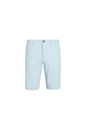 Golf Shorts for Men - Willy California