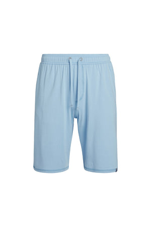 303 THE RUN-AROUND SHORTS