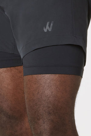 304 THE TRAINING SHORTS