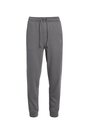 401 THE SWEATPANTS