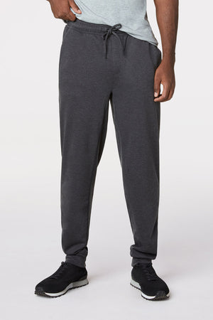 Jogger Sweatpants for Men - Willy California