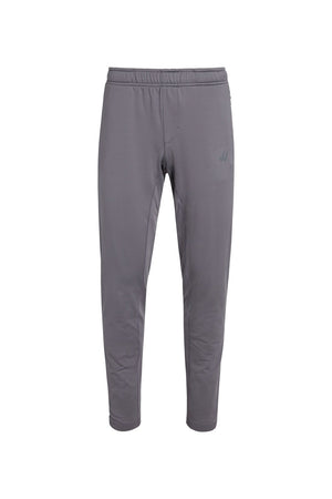 Workout Pants for Men - Willy California