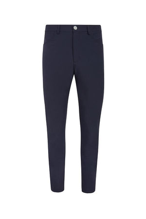 Men's Golf Pants - Willy California