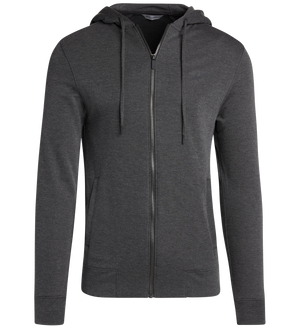 501 Lounge Zip Up Hoodie (DO NOT USE)