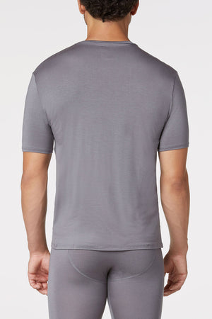 601 THE UNDERSHIRT