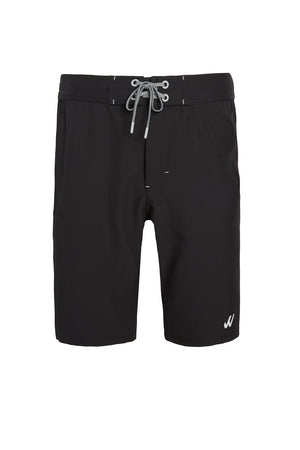 802 THE BOARD SHORTS