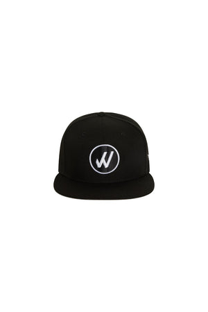950 THE WILLY HAT