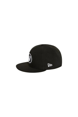 950 THE WILLY BASEBALL HAT