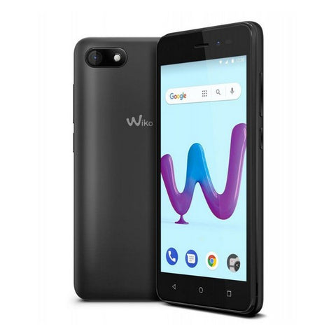 Smartphone WIKO MOBILE Sunny 3 5'''' Quad Core 512 MB RAM 8 GB