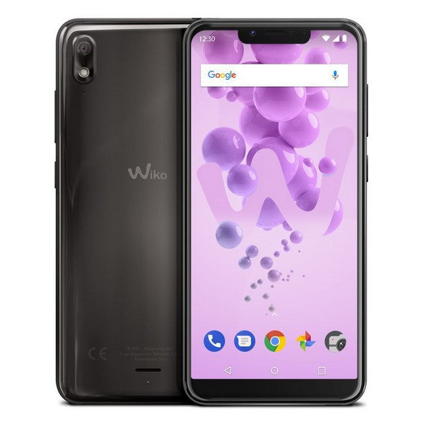 WIKO MOBILE View 2 Go 5,93'''' Octa Core 3 GB RAM 32 GB