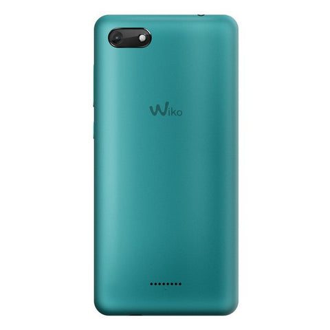 Smartphone WIKO MOBILE Harry 2 5,45'''' Quad Core 2 GB RAM 16 GB