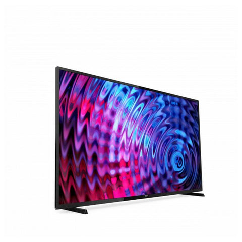 Philips 50PFS5503/12 50'' Full HD LED Schwarz