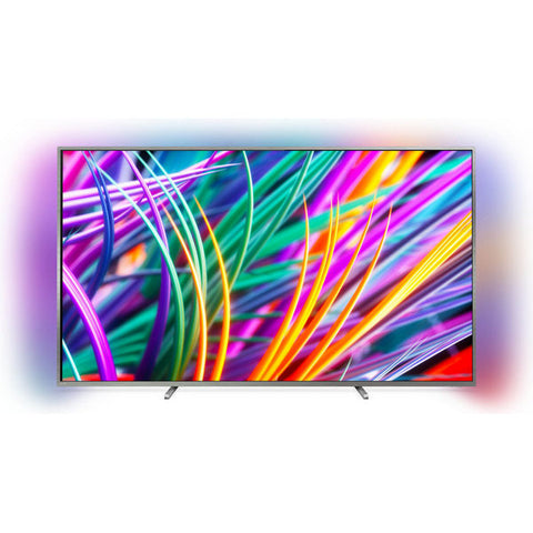 Philips 75PUS8303 75'''' ULED 4K Ultra HD WIFI Silber
