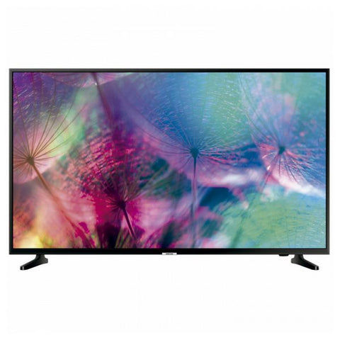 "Smart TV No Hay Dato Samsung UE55NU7095 55"" 55"" LED 4K UHD Schwarz"